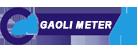 GaoLi Gas Meter